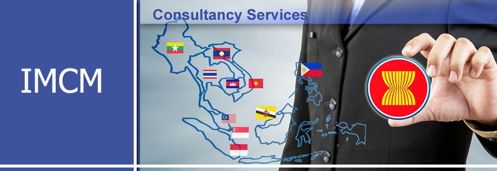 consultancy__1465958530_