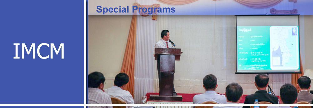 spec-service__146595857