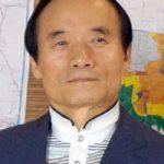 Dr Nam-Kee Lee
