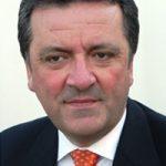 Francesco D'Aprile