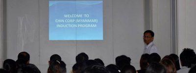 induction-program-9