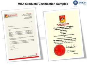 mba-certificate__1467626432