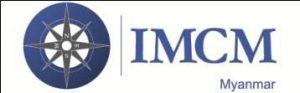 logo-imcm