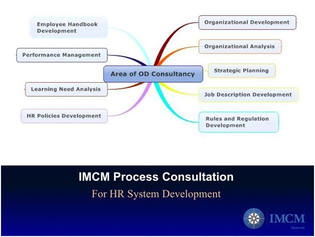 process-consultation